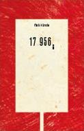 17956