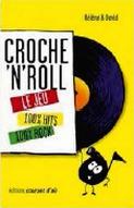 Croche'n'Roll