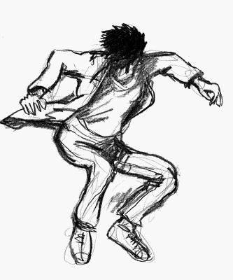 17956_saut