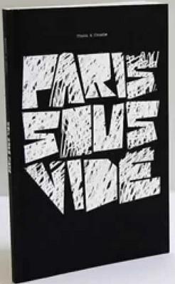 Paris sous vide
