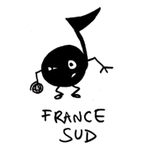 France sud