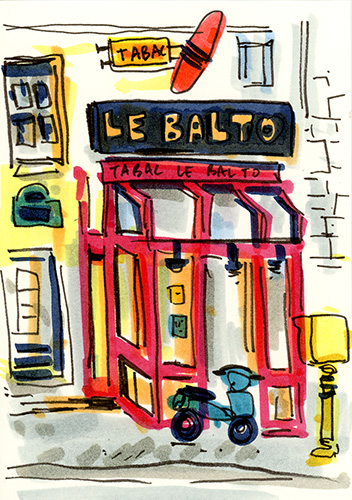 Postcard_Balto_site