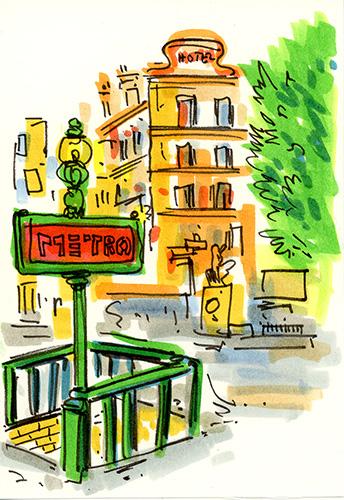 Postcard_metro_site