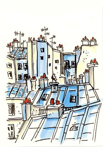 Postcard_toits_site